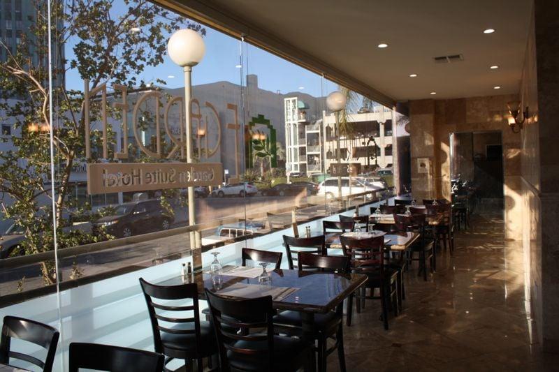 E Garden Restaurant Yelp