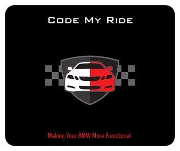 Code My Ride: 8110 Campbells Point Rd, Corryton, TN