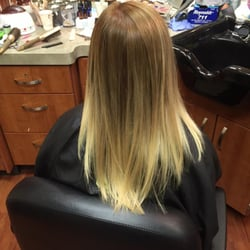 haircuts sioux falls revive salon amp spa 129 photos hairdressers 6010 s 4842