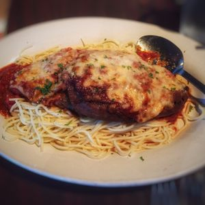 Ciao Wood-Fired Pizza & Pasta - 73 Photos & 166 Reviews ...