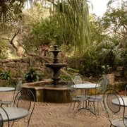 ... Photo Of Los Patios   San Antonio, TX, United States ...
