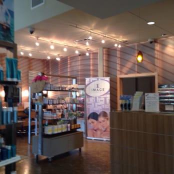 Capitol School - 17 Photos & 12 Reviews - Cosmetology Schools ...