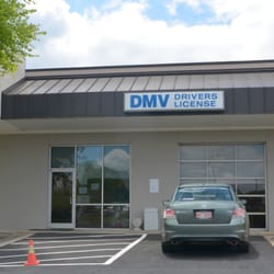 North carolina division of motor vehicles ncdot dmv for Florida motor vehicle phone number