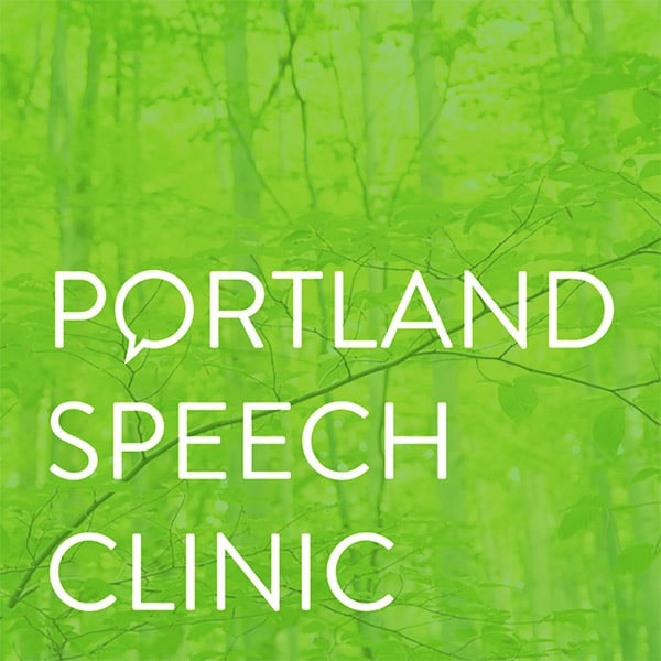 Portland Speech Clinic: 1827 NE 44th Ave, Portland, OR