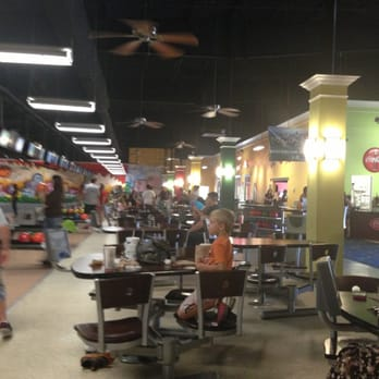 Lovely Photo Of Frames N Games   Pooler, GA, United States. Just A Look