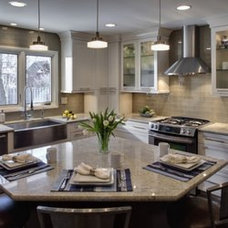 A Paradise Construction and Remodeling - 48 Photos - Contractors ...