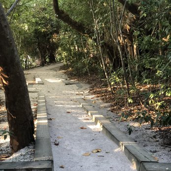 Photo Of Ocean Ridge Hammock Park   Ocean Ridge, FL, United States