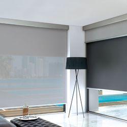 Brickell Blinds Interior Design 175 SW 7th St Brickell Miami