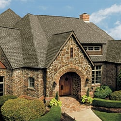Photo Of Hall Roofing And Construction   Round Rock, TX, United States