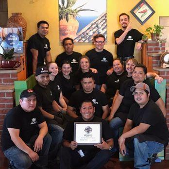 Mount Vernon TX Hispanic Single Men