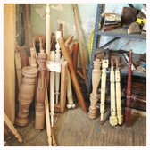Architectural Salvage Louisville | Architectural Salvage Wd 44 Photos 11 Reviews Antiques