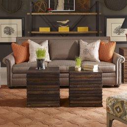 Photo Of Issis U0026 Sons Furniture   Pelham, AL, United States