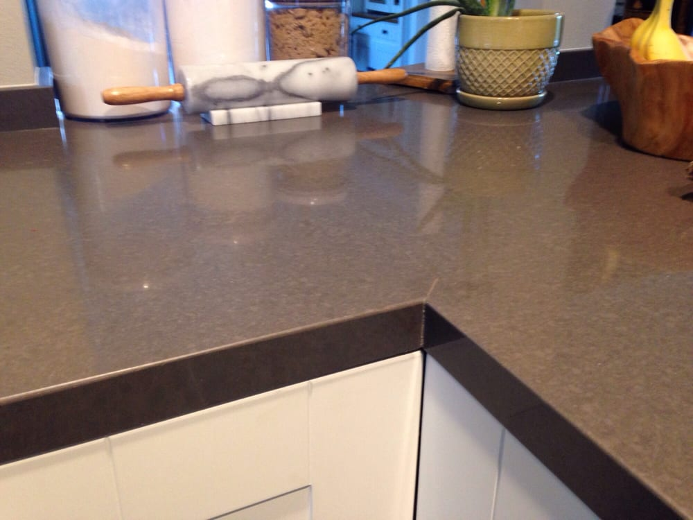 Places To Buy Granite Countertops Near Me : Burgos Tile - 18 Photos - Tiling - 492 W Olive, Porterville, CA ...
