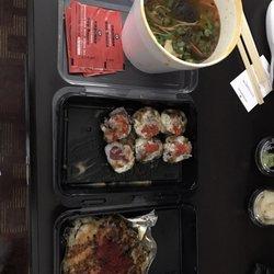 Best Japanese Restaurants Near Page Az 86040 Last Updated