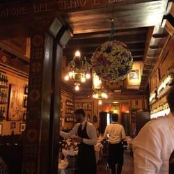 Antica Bottega del Vino - 47 foto e 27 recensioni - Cucina italiana ...