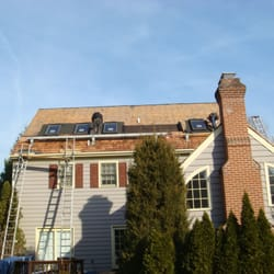 Photo Of Reiter Roofing   Philadelphia, PA, United States