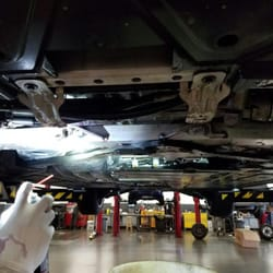 concord mazda service station 41 reviews auto repair 1651 rh yelp com