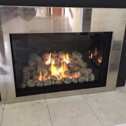 Uintah Gas Fireplaces & HVAC - 19 Photos - Fireplace Services ...