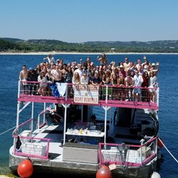 Beachfront Boat Rentals - 15 Photos - Boating - 16120 FM