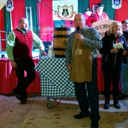 Photos for The German Christmas Market Of Oconomowoc - Yelp