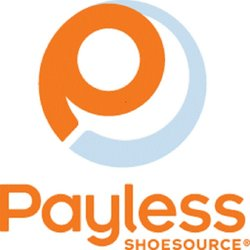 Photo Of Payless Shoesource Randallstown Md United States