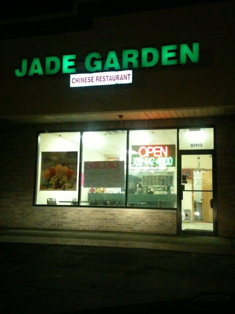 photos for jade garden yelp