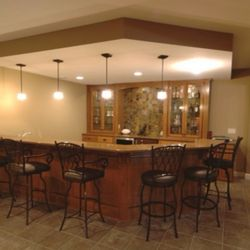 distinctive designs furniture. Photo Of Distinctive Designs Remodeling - Columbus, OH, United States. If You Are Furniture S