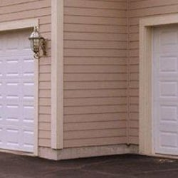 Photo Of Garage Door Repair Bothell   Bothell, WA, United States