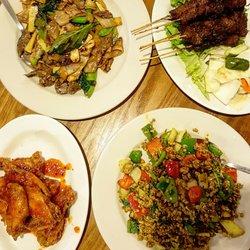 Restaurants In Chelmsford Yelp