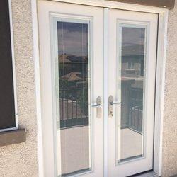 Photo of Just Doors Inc \u0026 Windows For Less - Las Vegas NV ... & Just Doors Inc \u0026 Windows For Less - CLOSED - 24 Photos \u0026 33 Reviews ...