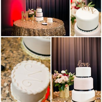 Photo Of Queen Cakes Edina Mn United States Beautiful Wedding Cake