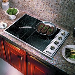 Photo Of Excellent Viking Appliance Repair   Milford, CT, United States.  Check Out