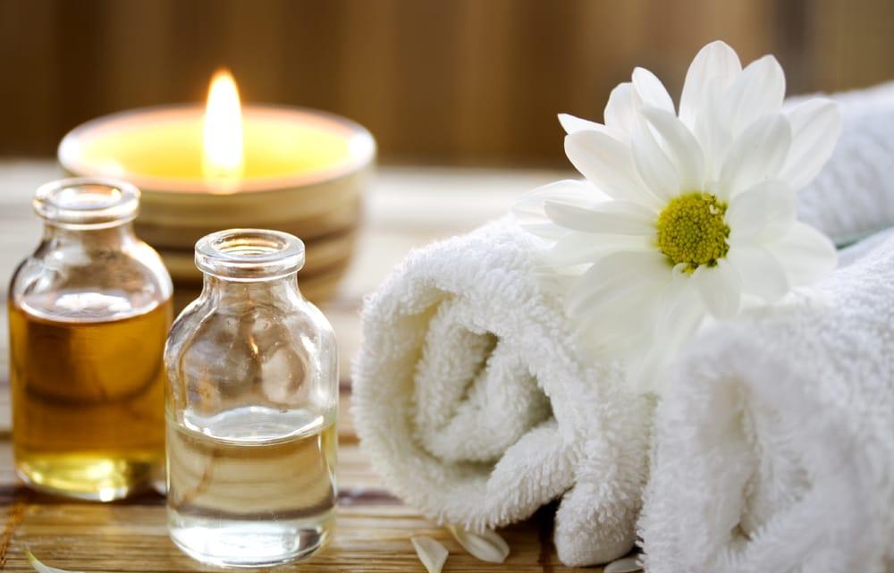 Delmar Center for Therapeutic Massage: 212 Delaware Ave, Delmar, NY