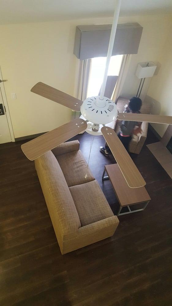 living room loft view yelp. Black Bedroom Furniture Sets. Home Design Ideas