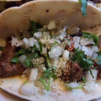 New Mexican Restaurant In Prairieville