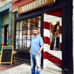 975f6f57a Freemans Sporting Club Barber - CLOSED - 12 Photos   63 Reviews ...