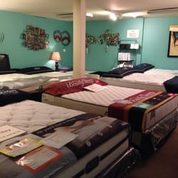 farrar furniture. Photo Of Farrar Furniture Company - Nashville, TN, United States. Mattress Room! T