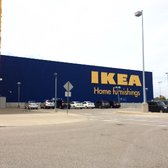 Photo Of Ikea West Chester Oh United States