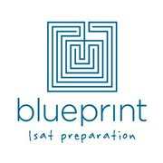 Griffon prep 41 reviews tutoring centers 1443 k st nw blueprint lsat preparation malvernweather Image collections
