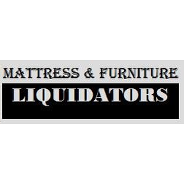 Mattress Furniture Liquidators Mattresses 3857 Arizona 66 Kingman Az Phone Number Yelp