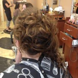 Photo Of Chloe Daniel S Hair And Tanning Salon Galloway Nj United States