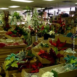 Designer silk gallery florists 11311 harry hines blvd north photo of designer silk gallery dallas tx united states amazing supply of mightylinksfo