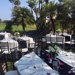 best armenian banquet halls in orange county ca last updated