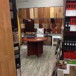 walls & floors unlimited - flooring - 25 scotland blvd
