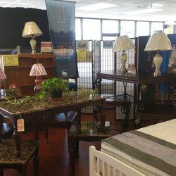 Photo Of Mitchellu0027s Fine Furniture   Houston, TX, United States