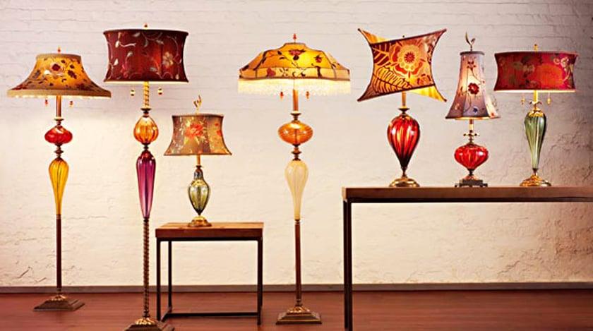 Sedoni Gallery: 304 New York Ave, Huntington, NY