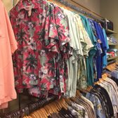 Photo Of Tommy Bahama Outlet The Villages Fl United States