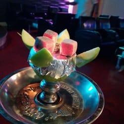 Photo Of Luna Lounge Las Vegas Nv United States Double Le With