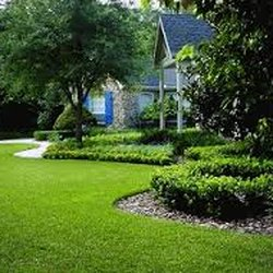 Photo Of Four Seasons Lawn Care An Pressure Washing   Jacksonville, NC,  United States