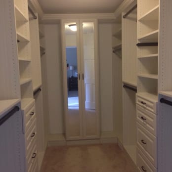 Photo Of Chicagoland Custom Closets   Skokie, IL, United States